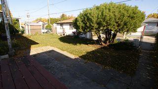 Photo 2: 1087 Bannerman Avenue in Winnipeg: North End Residential for sale (North West Winnipeg)
