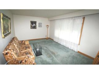 Photo 5: 1087 Bannerman Avenue in Winnipeg: North End Residential for sale (North West Winnipeg)