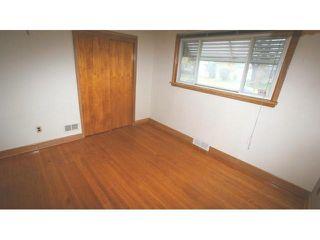 Photo 13: 1087 Bannerman Avenue in Winnipeg: North End Residential for sale (North West Winnipeg)