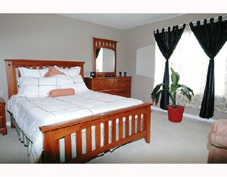 "Photo 4: 56 758 RIVERSIDE Drive in Port Coquitlam: Riverwood Townhouse for sale in ""RIVERLANE ESTATES"" : MLS®# V669347"