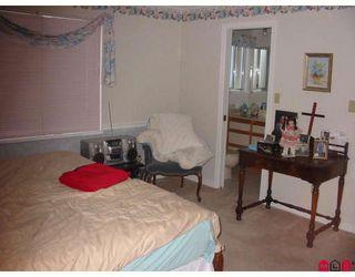 "Photo 8: 101 7837 120A Street in Surrey: West Newton Townhouse for sale in ""Berkshyre Gardens"" : MLS®# F2812158"