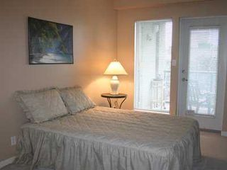 """Photo 6: 303 1688 CYPRESS ST in Vancouver: Kitsilano Condo for sale in """"YORKVILLE SOUTH"""" (Vancouver West)  : MLS®# V605658"""
