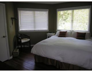 Photo 7: 124 E CARISBROOKE Road in North Vancouver: Upper Lonsdale House for sale : MLS®# V711676