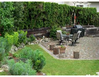 Photo 9: 124 E CARISBROOKE Road in North Vancouver: Upper Lonsdale House for sale : MLS®# V711676