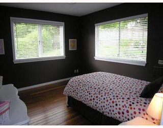 Photo 6: 124 E CARISBROOKE Road in North Vancouver: Upper Lonsdale House for sale : MLS®# V711676