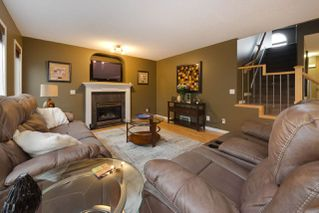 Photo 6: 1161 WESTERRA Link: Stony Plain House for sale : MLS®# E4165347