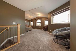 Photo 14: 1161 WESTERRA Link: Stony Plain House for sale : MLS®# E4165347
