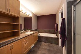 Photo 19: 1161 WESTERRA Link: Stony Plain House for sale : MLS®# E4165347