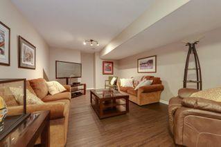 Photo 24: 1161 WESTERRA Link: Stony Plain House for sale : MLS®# E4165347