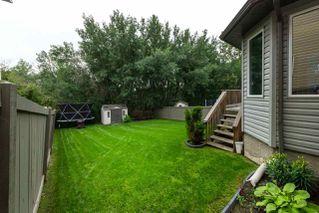 Photo 29: 1161 WESTERRA Link: Stony Plain House for sale : MLS®# E4165347