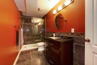 Photo 27: 1161 WESTERRA Link: Stony Plain House for sale : MLS®# E4165347