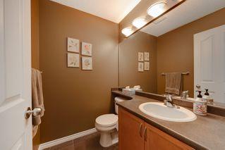 Photo 12: 1161 WESTERRA Link: Stony Plain House for sale : MLS®# E4165347