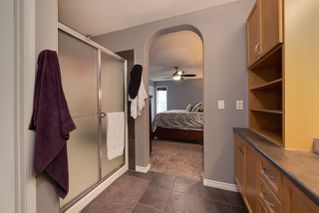 Photo 21: 1161 WESTERRA Link: Stony Plain House for sale : MLS®# E4165347