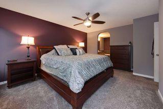 Photo 18: 1161 WESTERRA Link: Stony Plain House for sale : MLS®# E4165347