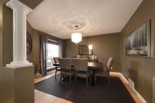 Photo 4: 1161 WESTERRA Link: Stony Plain House for sale : MLS®# E4165347