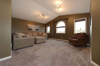 Photo 15: 1161 WESTERRA Link: Stony Plain House for sale : MLS®# E4165347
