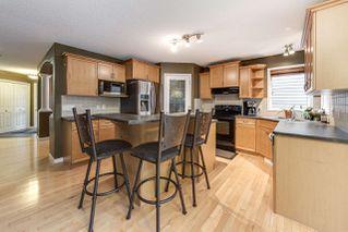 Photo 11: 1161 WESTERRA Link: Stony Plain House for sale : MLS®# E4165347