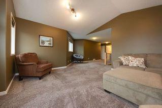 Photo 16: 1161 WESTERRA Link: Stony Plain House for sale : MLS®# E4165347