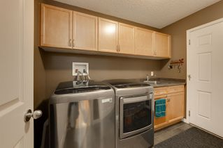 Photo 13: 1161 WESTERRA Link: Stony Plain House for sale : MLS®# E4165347