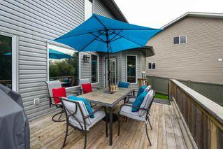 Photo 28: 1161 WESTERRA Link: Stony Plain House for sale : MLS®# E4165347