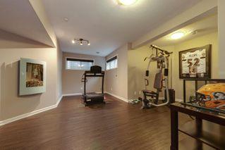 Photo 25: 1161 WESTERRA Link: Stony Plain House for sale : MLS®# E4165347