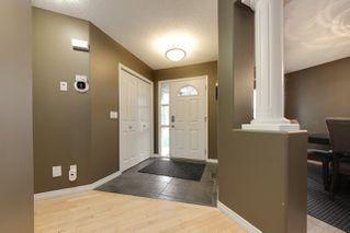 Photo 3: 1161 WESTERRA Link: Stony Plain House for sale : MLS®# E4165347