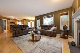 Photo 7: 1161 WESTERRA Link: Stony Plain House for sale : MLS®# E4165347