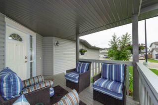 Photo 2: 1161 WESTERRA Link: Stony Plain House for sale : MLS®# E4165347