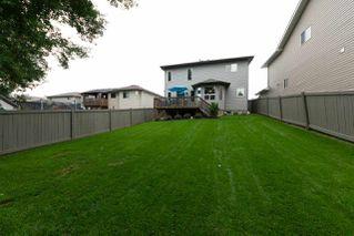 Photo 30: 1161 WESTERRA Link: Stony Plain House for sale : MLS®# E4165347