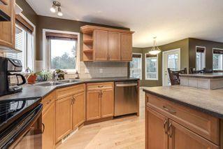 Photo 10: 1161 WESTERRA Link: Stony Plain House for sale : MLS®# E4165347
