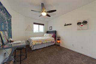 Photo 22: 1161 WESTERRA Link: Stony Plain House for sale : MLS®# E4165347