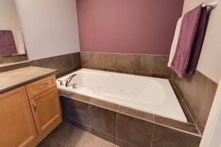 Photo 20: 1161 WESTERRA Link: Stony Plain House for sale : MLS®# E4165347