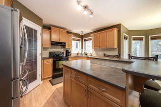 Photo 9: 1161 WESTERRA Link: Stony Plain House for sale : MLS®# E4165347