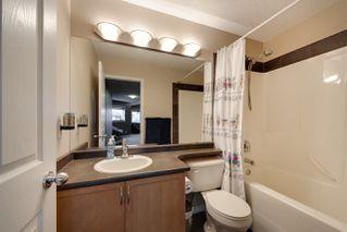 Photo 23: 1161 WESTERRA Link: Stony Plain House for sale : MLS®# E4165347