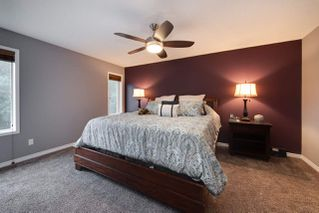 Photo 17: 1161 WESTERRA Link: Stony Plain House for sale : MLS®# E4165347