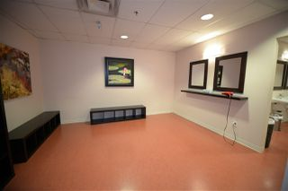 Photo 12: 10 20 Circle Drive: St. Albert Business with Property for sale : MLS®# E4167839