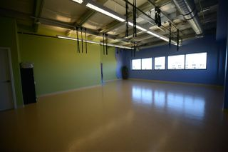 Photo 7: 10 20 Circle Drive: St. Albert Business with Property for sale : MLS®# E4167839