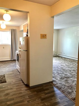 Photo 10: 303 13104 132 Avenue in Edmonton: Zone 01 Condo for sale : MLS®# E4171134