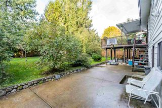 Photo 18: 14927 92A Avenue in Surrey: Fleetwood Tynehead House for sale : MLS®# R2412006
