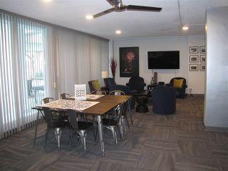 Photo 15: 201 9908 114 Street in Edmonton: Zone 12 Condo for sale : MLS®# E4178214