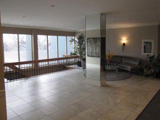 Photo 4: 201 9908 114 Street in Edmonton: Zone 12 Condo for sale : MLS®# E4178214
