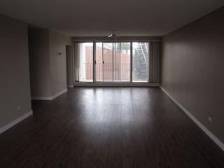 Photo 9: 201 9908 114 Street in Edmonton: Zone 12 Condo for sale : MLS®# E4178214