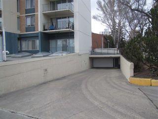 Photo 19: 201 9908 114 Street in Edmonton: Zone 12 Condo for sale : MLS®# E4178214