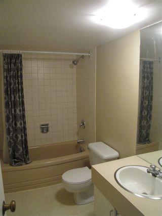 Photo 13: 201 9908 114 Street in Edmonton: Zone 12 Condo for sale : MLS®# E4178214