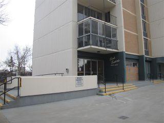 Photo 2: 201 9908 114 Street in Edmonton: Zone 12 Condo for sale : MLS®# E4178214