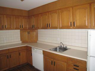 Photo 11: 201 9908 114 Street in Edmonton: Zone 12 Condo for sale : MLS®# E4178214