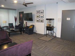 Photo 16: 201 9908 114 Street in Edmonton: Zone 12 Condo for sale : MLS®# E4178214