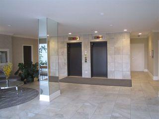 Photo 5: 201 9908 114 Street in Edmonton: Zone 12 Condo for sale : MLS®# E4178214
