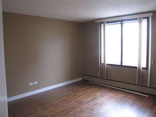 Photo 10: 201 9908 114 Street in Edmonton: Zone 12 Condo for sale : MLS®# E4178214