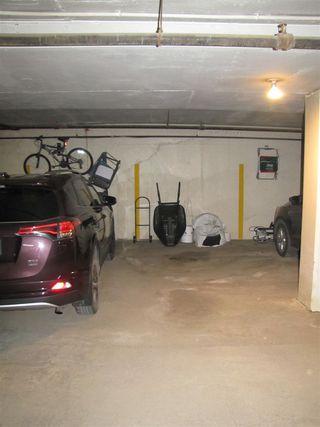 Photo 17: 201 9908 114 Street in Edmonton: Zone 12 Condo for sale : MLS®# E4178214